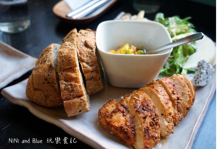 小葛廚房胡同早午餐10.jpg