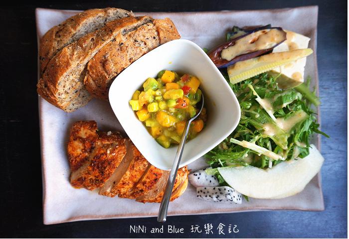 小葛廚房胡同早午餐09.jpg