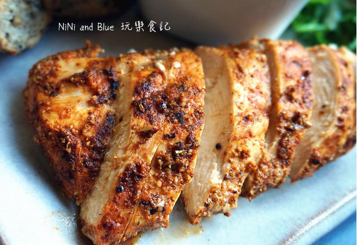 小葛廚房胡同早午餐11.jpg
