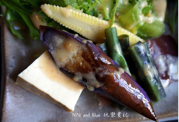 小葛廚房胡同早午餐13.jpg