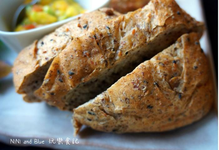 小葛廚房胡同早午餐12.jpg
