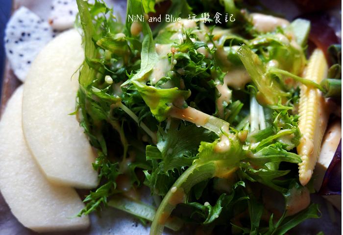 小葛廚房胡同早午餐14.jpg