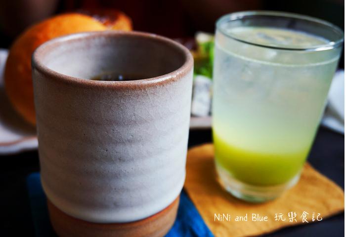 小葛廚房胡同早午餐18.jpg