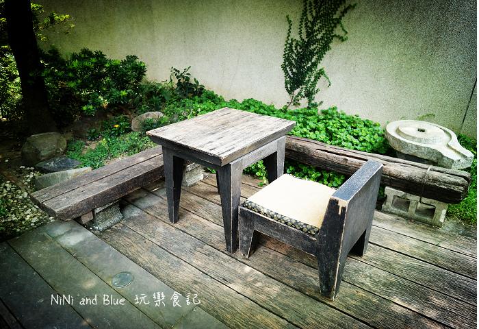 小葛廚房胡同早午餐29.jpg