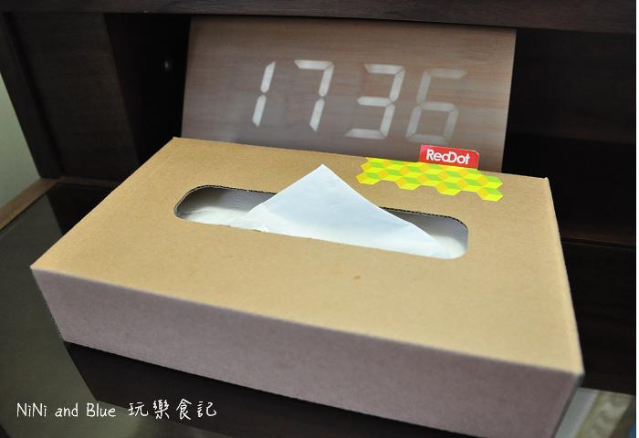 台中住宿紅點文旅14.jpg