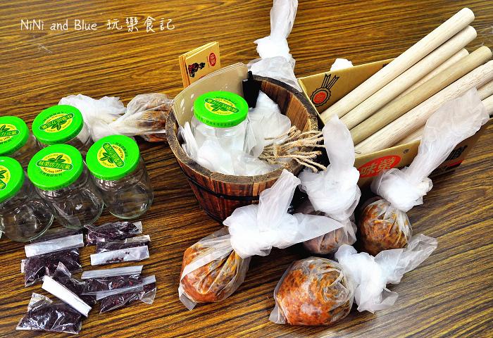 台中味噌觀光工廠05.jpg