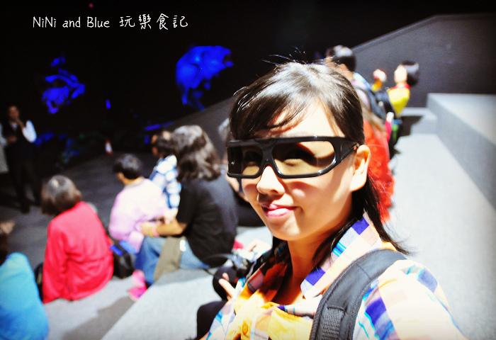 台中寶熊漁樂觀光工廠06.jpg