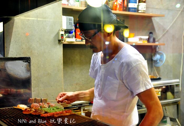五年酒班燒烤消夜26.jpg