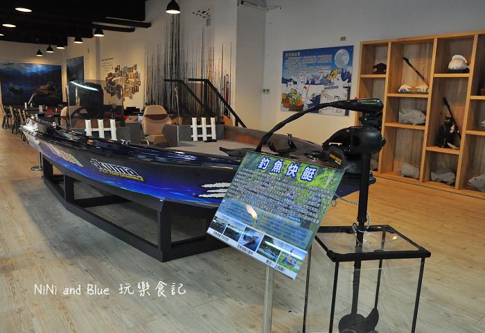 寶熊漁樂館觀光工廠02.jpg