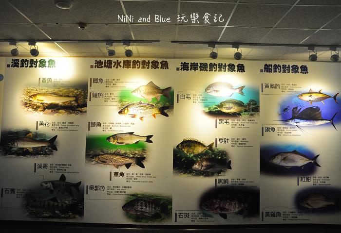 寶熊漁樂館觀光工廠05.jpg