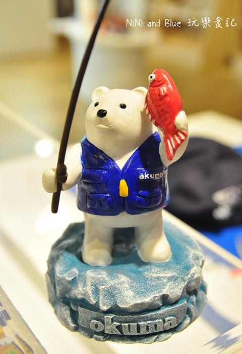 寶熊漁樂館觀光工廠18.jpg
