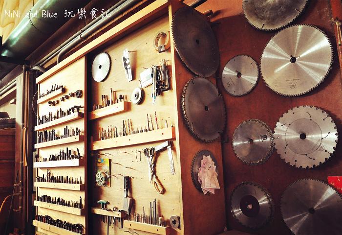 木匠工廠親子遊18.jpg