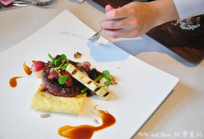 法月法式料理約會餐廳25.jpg