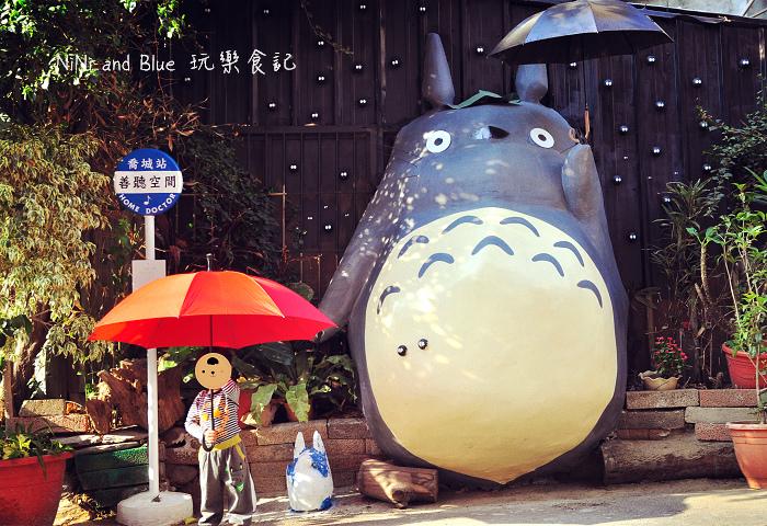 大里龍貓06.jpg