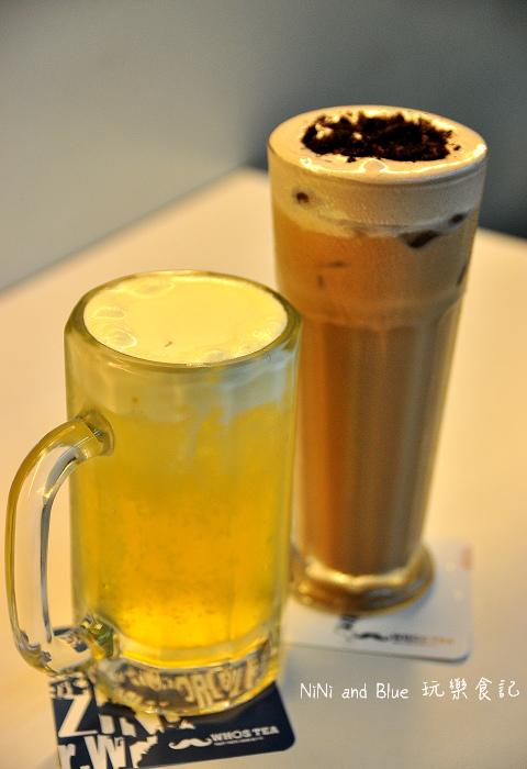 鬍子茶簡餐店早午餐12.jpg