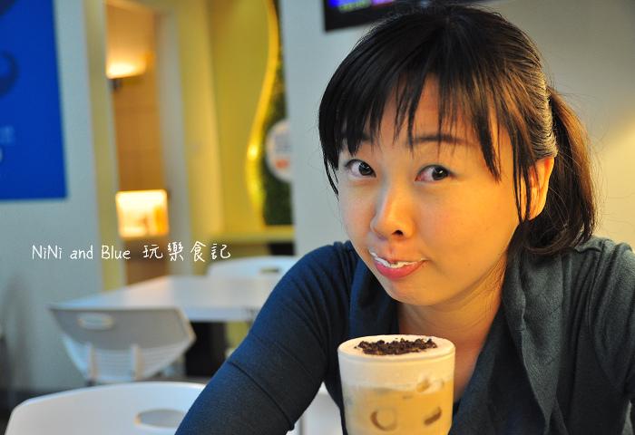 鬍子茶簡餐店早午餐13.jpg