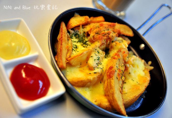 鬍子茶簡餐店早午餐14.jpg