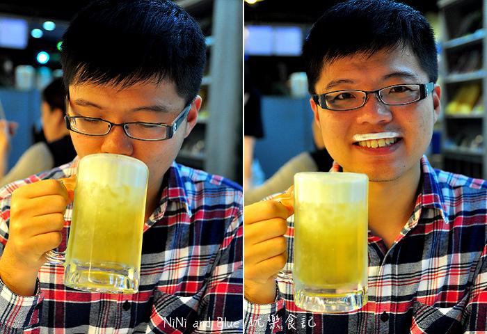 鬍子茶簡餐店早午餐27.jpg