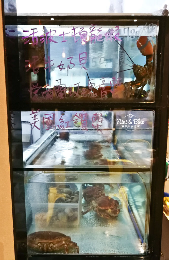 覓鍋物 菜單價格 台中沙鹿火鍋11
