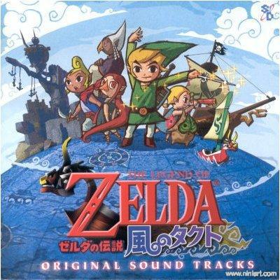718404-wind_waker_soundtrack_super.jpg