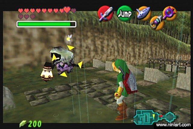 Zelda-Ocarina-of-Time-15.jpg