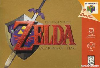 zelda-time-usa.jpg