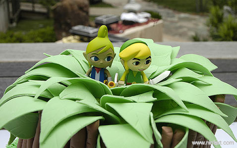 wind_waker_cake_top.jpg