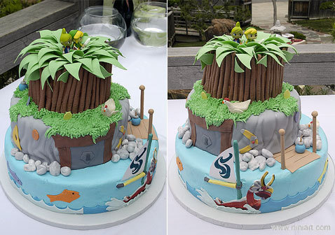 wind_waker_cake_full.jpg