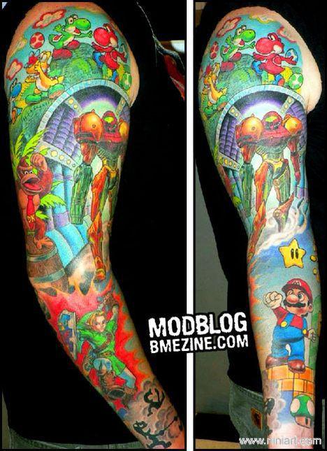 nintendo-tattoo.jpg
