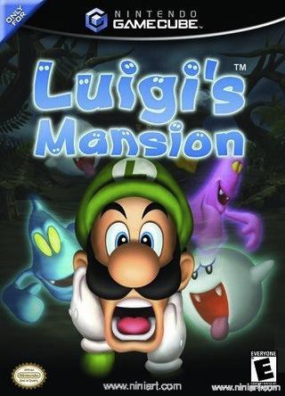 p-Luigis02.jpg
