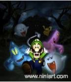 p-Luigis01.jpg