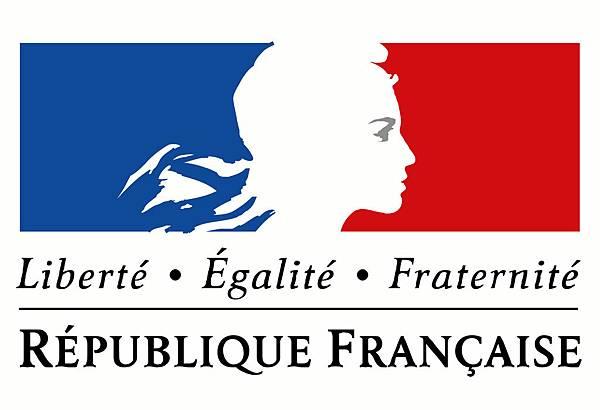 logo_prefecture.jpg
