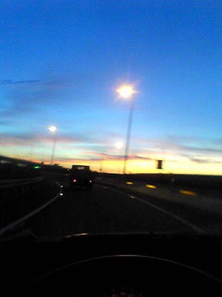 複製 -夕陽.jpg