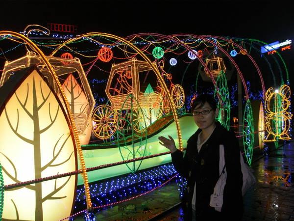 2008-02-23花燈行