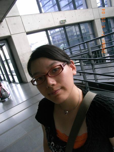 2008-07-05鶯歌陶瓷博物館