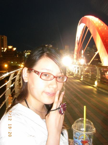 2008-07-12彩虹橋