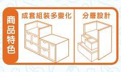 蛋黃哥_造型收納盒c