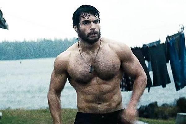 Superman-The-Man-of-Steel-Movie-bearded-Clark-Kent-by-actor-Henry-Cavill.jpg