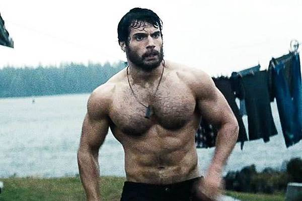 Superman-The-Man-of-Steel-Movie-bearded-Clark-Kent-by-actor-Henry-Cavill.jpg