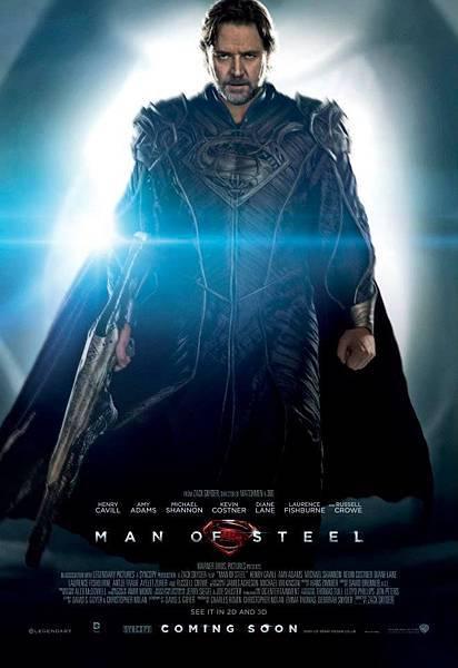 man-of-steel-poster-russell-crowe.jpg
