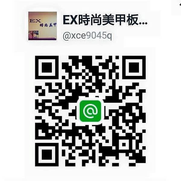 11202110_954804367927944_3234533542530460240_n.jpg