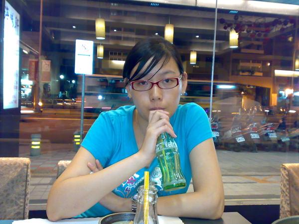 2008-10-31海暢軒