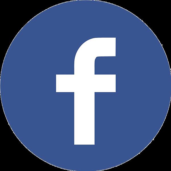 FB(圓).png
