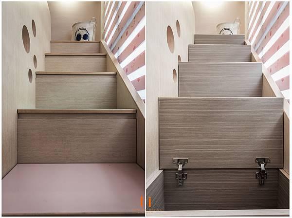 台中允將樓梯收納.jpg
