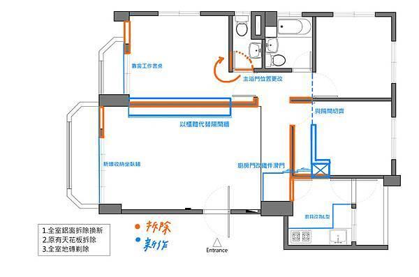 松仁路顏公館平面圖-PL01原始.jpg