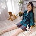 j-DSC_0078.jpg