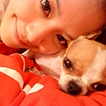 JESSIE & 寶貝妮妮