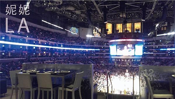 Staples Center-07.jpg