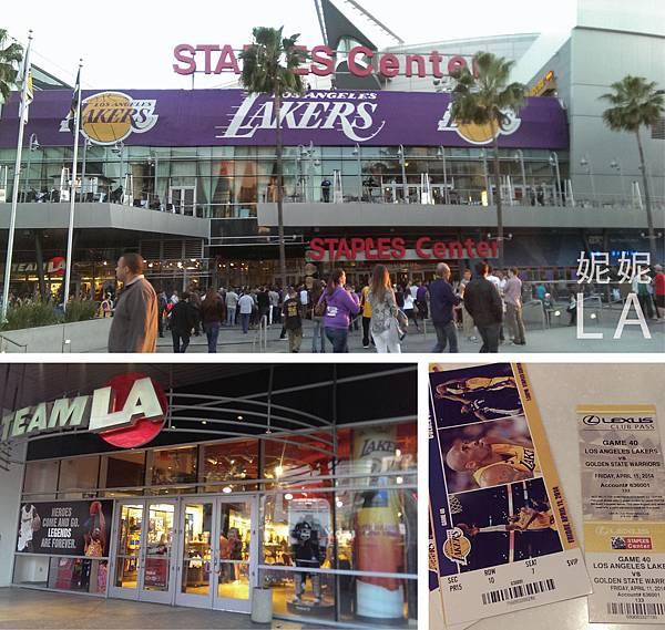 Staples Center-01.jpg