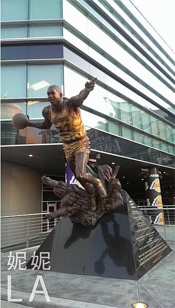 Staples Center-03.jpg